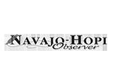 Navajo-Hopi